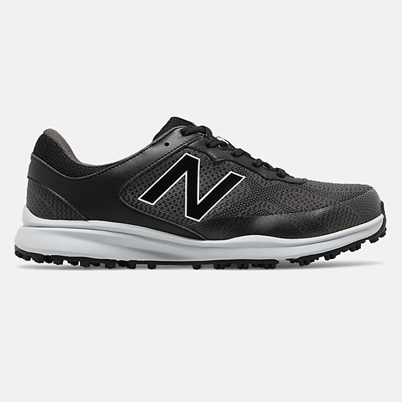 New Balance Breeze, NBG1801BG