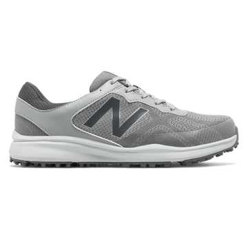 New Balance Breeze, Grey
