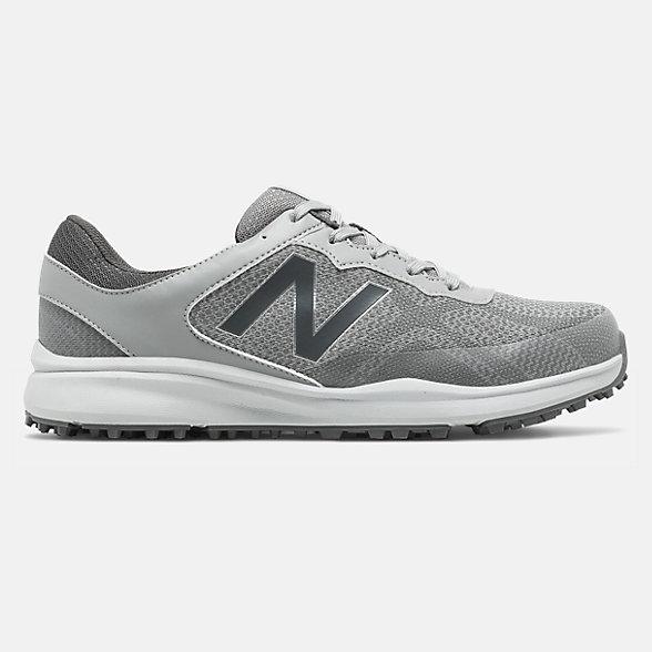 New Balance Breeze, NBG1801GR