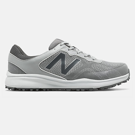 New Balance Breeze, NBG1801GR image number null