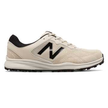 New Balance Breeze, Khaki