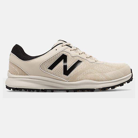 New Balance Breeze, NBG1801KH