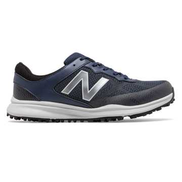 New Balance Breeze, Navy