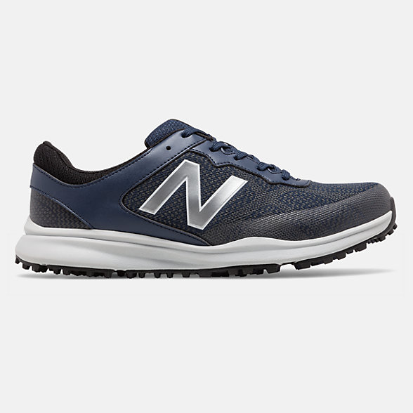 New Balance Breeze, NBG1801NV