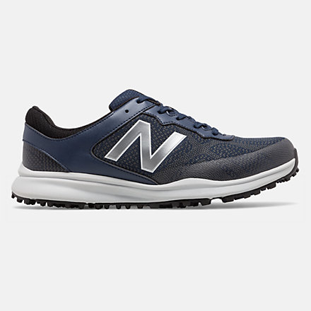 New Balance Breeze, NBG1801NV image number null