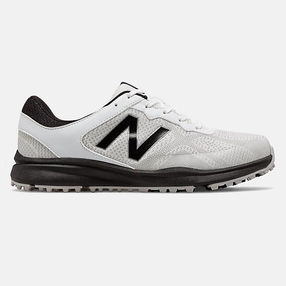New Balance Breeze, NBG1801WK