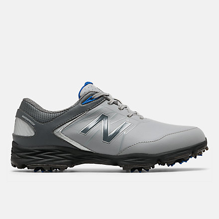 New Balance Striker, NBG2005GB image number null