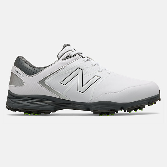 New Balance Striker, NBG2005WG