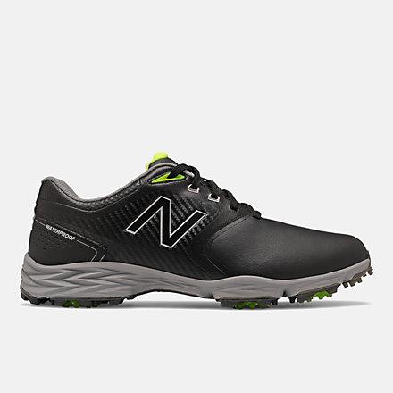 Men's Golf Shoes - New Balance