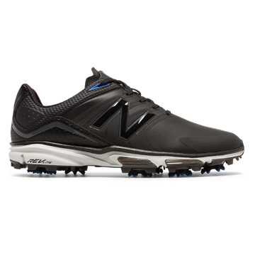 New Balance NB Tour, Black