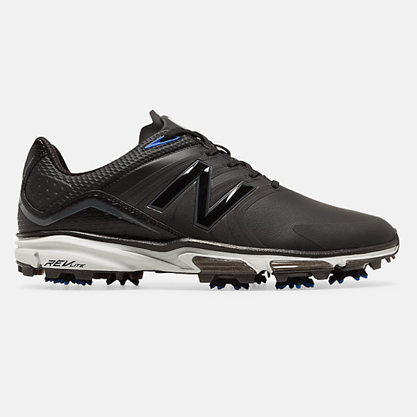 New Balance NB Tour, NBG3001BK