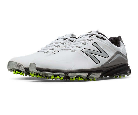new balance 3001 golf shoes review