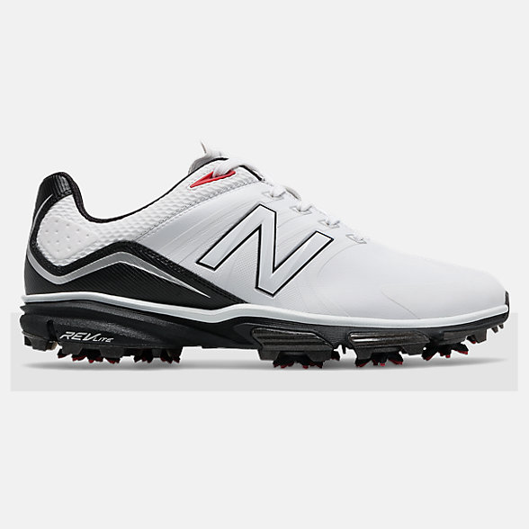 New Balance NB Tour, NBG3001WK