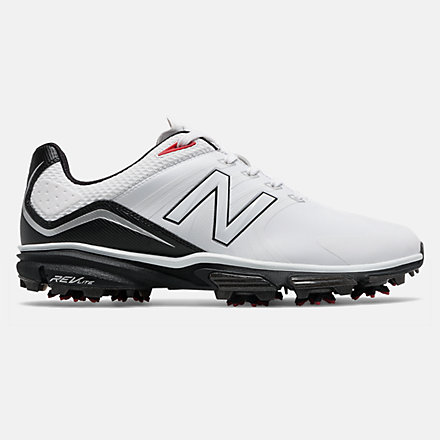 New Balance NB Tour, NBG3001WK image number null