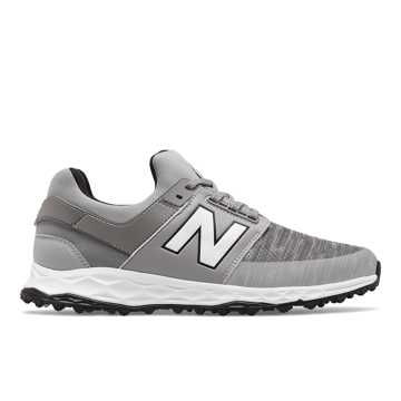 New Balance Fresh Foam LinksSL, Grey