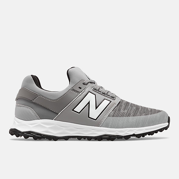 New Balance Fresh Foam LinksSL, NBG4000GR