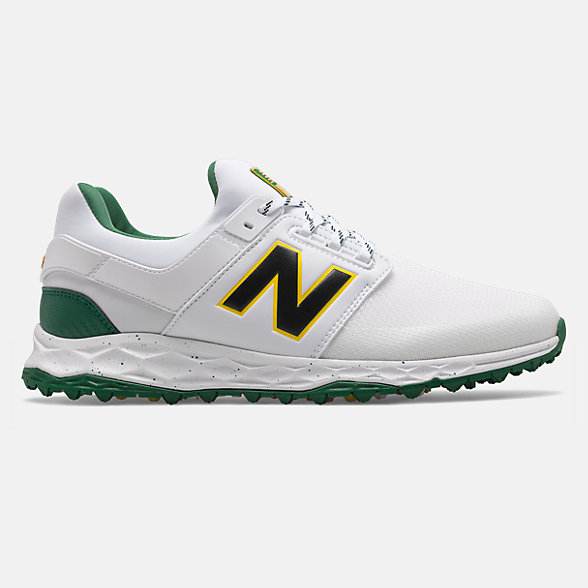 New Balance Fresh Foam LinksSL, NBG4000WG