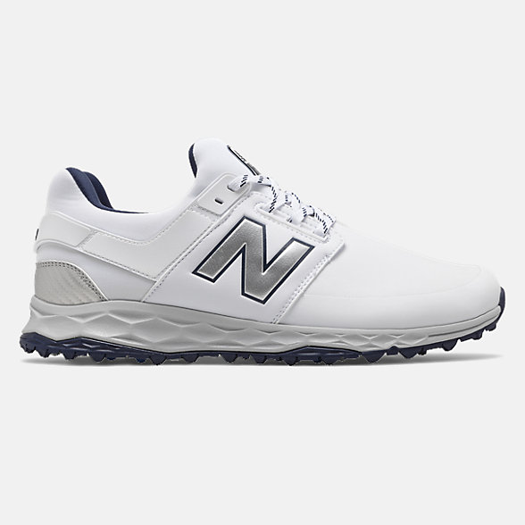 New Balance Fresh Foam LinksSL, NBG4000WN