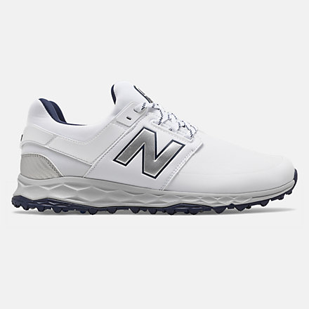 New Balance Fresh Foam LinksSL, NBG4000WN image number null