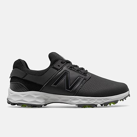 chaussure golf new balance