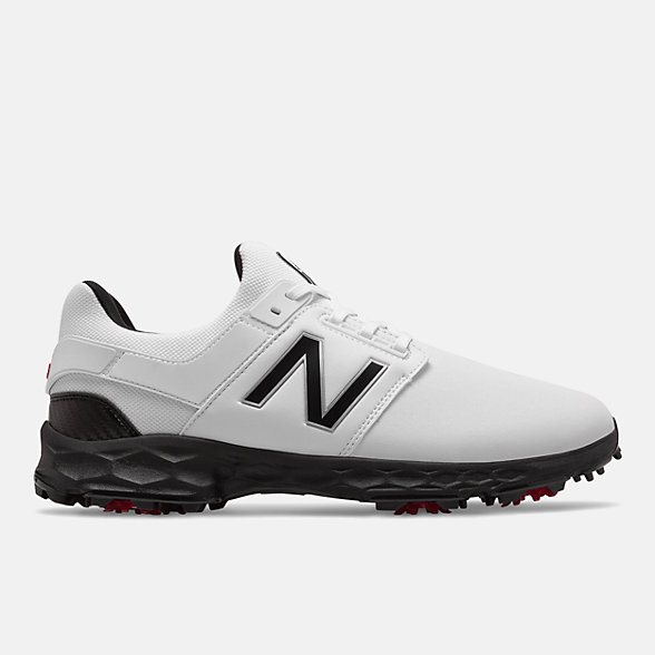 New Balance Fresh Foam LinksPro, NBG4001WK