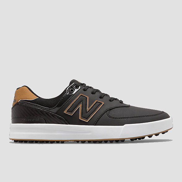 New Balance 574 Greens, NBG574GBK