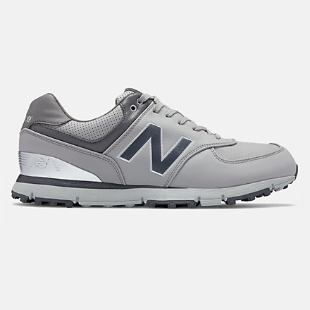 New Balance NB 574, NBG574GRS image number null