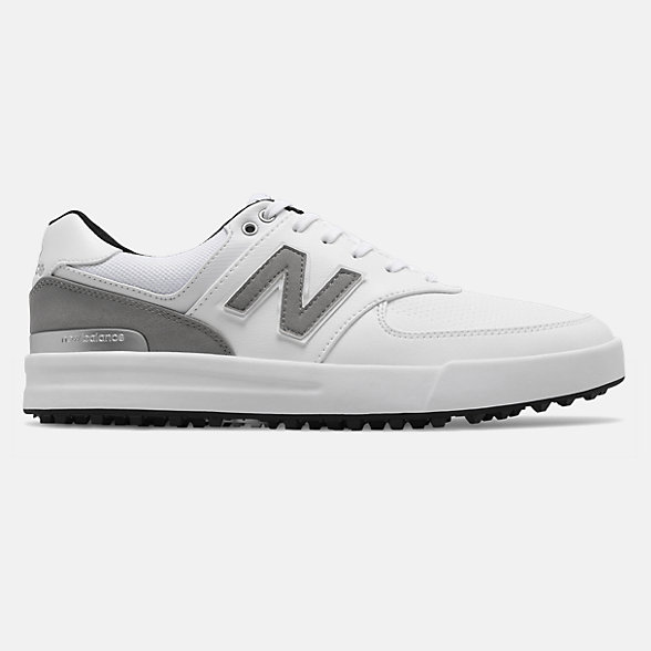 New Balance 574 Greens, NBG574GWT