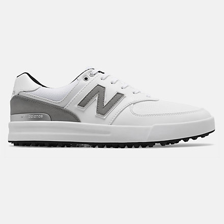 New Balance 574 Greens, NBG574GWT image number null