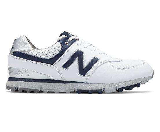 Men s Shoes Size   Fit Chart. NB 574 c238f9859