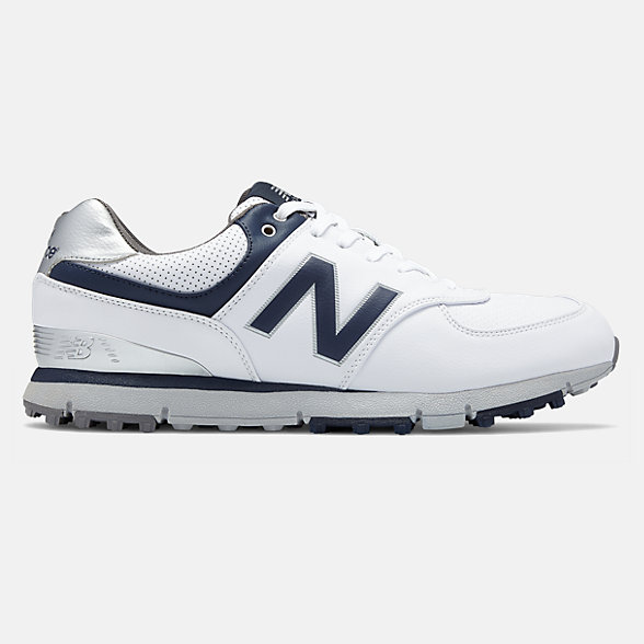 New Balance NB 574, NBG574WN