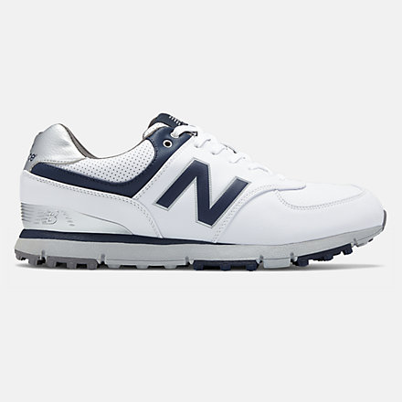 New Balance NB 574, NBG574WN image number null