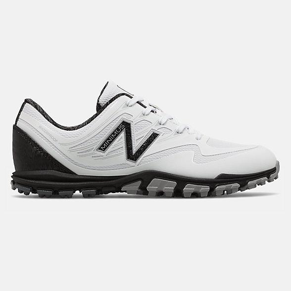 New Balance Minimus Golf 1005, NBGW1005W