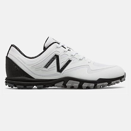 New Balance Minimus Golf 1005, NBGW1005W image number null