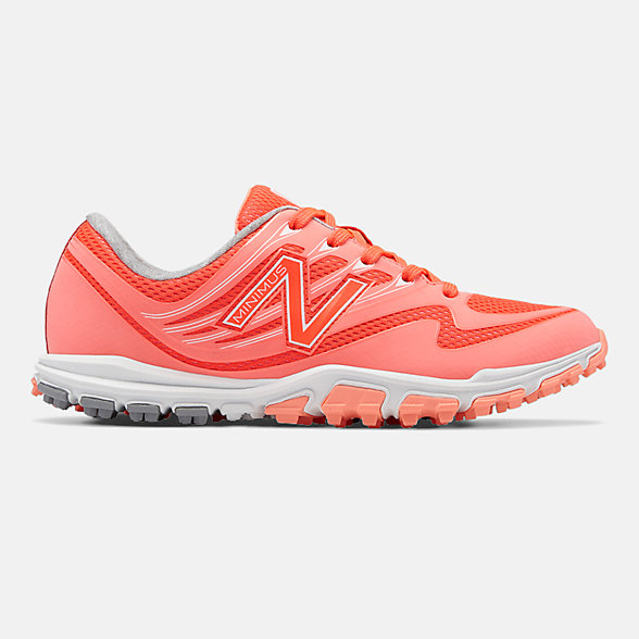 New Balance Minimus Golf 1006, NBGW1006C