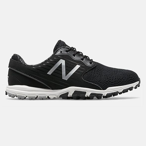 New Balance NB Minimus SL, NBGW1007B