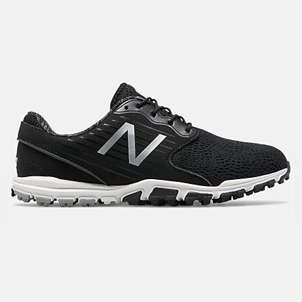 New Balance NB Minimus SL, NBGW1007B image number null