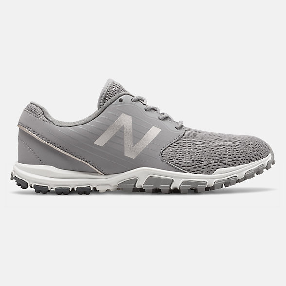 New Balance NB Minimus SL, NBGW1007G