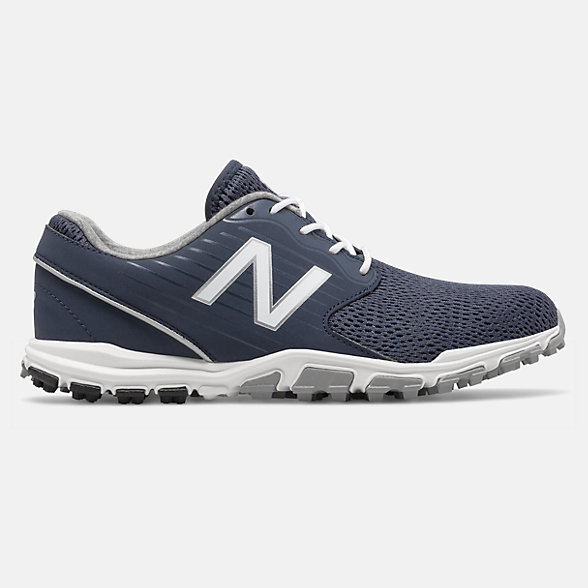 New Balance NB Minimus SL, NBGW1007N