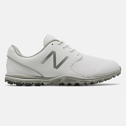 New Balance NB Minimus SL, NBGW1007W image number null