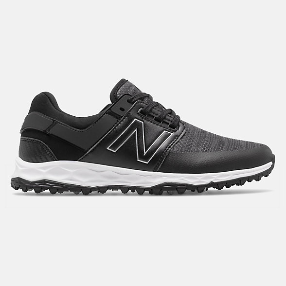 New Balance Womens Fresh Foam LinksSL, NBGW4000B
