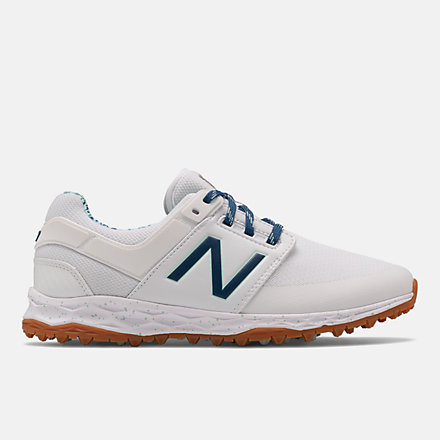 Women's Golf Shoes - New Balance
