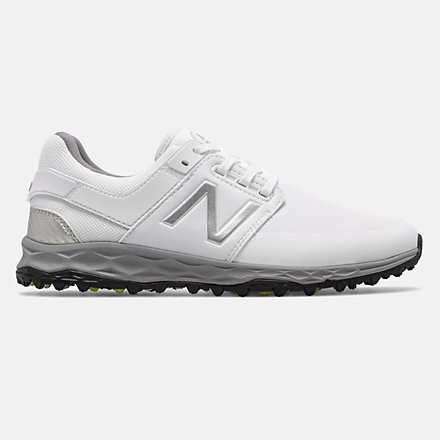 New Balance Womens Fresh Foam LinksSL, NBGW4000W image number null