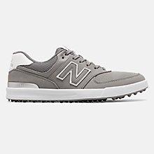 new balance chaussures golf