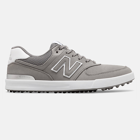 New Balance Womens 574 Greens, NBGW574GG