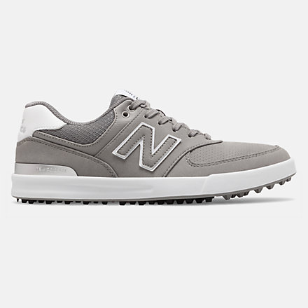 New Balance Womens 574 Greens, NBGW574GG image number null