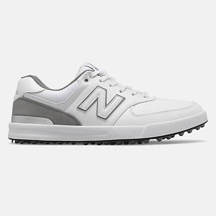 chaussure de golf new balance