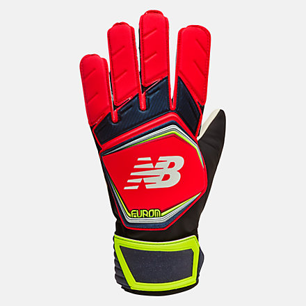 New Balance Furon Dispatch GK GLoves 2016, NFGDISP6BRC image number null