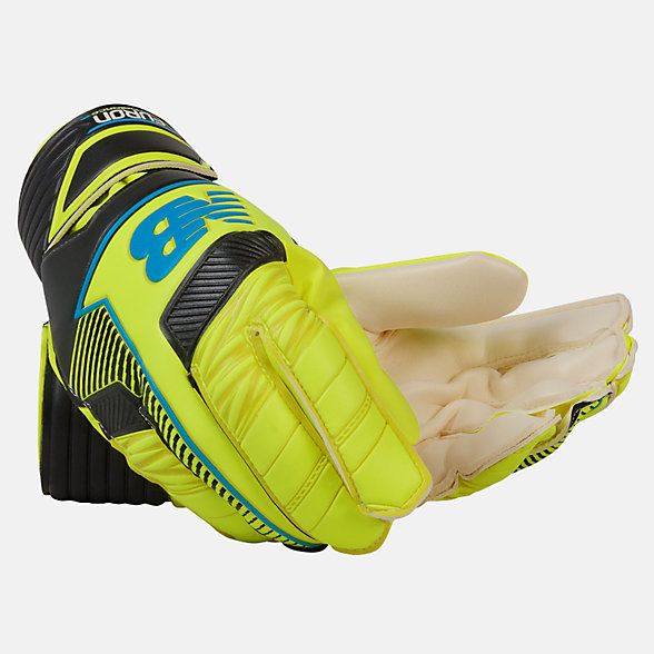 NB Furon Dispatch GK Gloves, NFGDISP7HIL