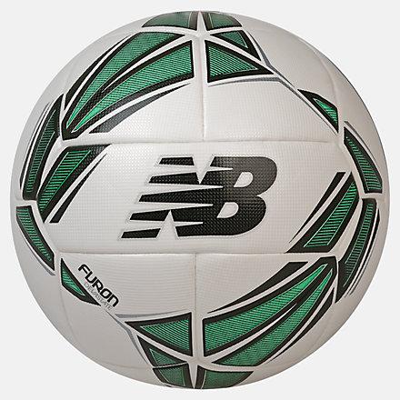 New Balance Furon Devastate Football - Fifa Quality, NFLDEVA8WNO image number null